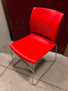 office chair toronto stickley rocking red buy or sell chairs recliners in gta ki stacking 49