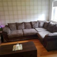 Corner Sofas Glasgow Gumtree Bunk Beds Double Sofa Bed Bottom In Uddingston
