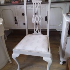 Bedroom Chair On Gumtree Table And Rentals Long Island Reduced Price In Shabby Chic Style Meadows