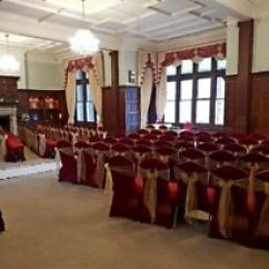 Wedding Chair Covers Swansea High Floor Mat Target Mercedes Car Hire In Gumtree Sashes And Hoods For Sale 1750