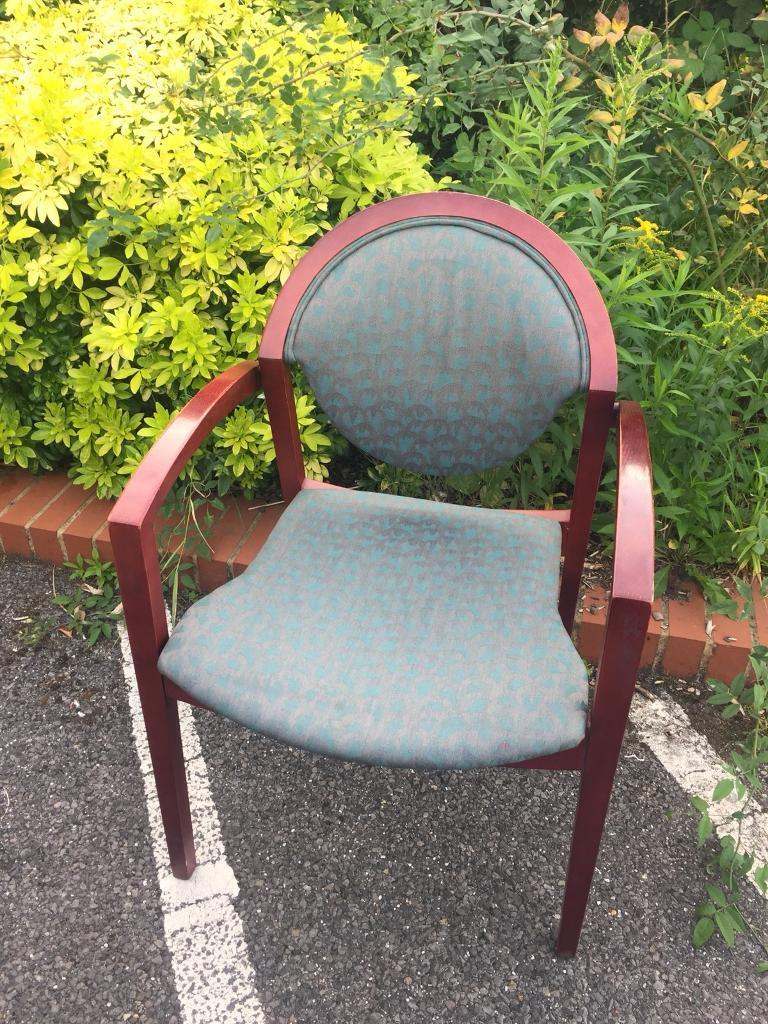 zina swivel chair pier one parsons slipcover in dorking surrey gumtree