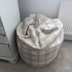 Bedroom Chair Gumtree Ferndown Desk Leg Support Bean Bag In Dorset