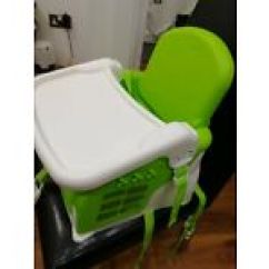 Munchkin High Chair Bertoia Style Booster Baby Toddler Chairs For Sale Gumtree Highchair