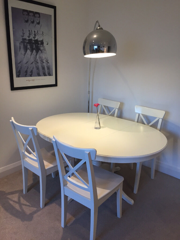 Image Result For Dining Dining Tables Dining Chairs More Ikea