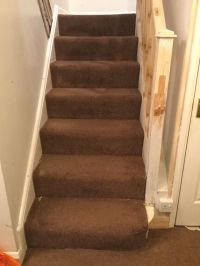 Hall, stairs and landing carpet for sale | in Coventry ...
