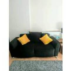 Sofasworld Edinburgh Home Theatre Sofa Uk Fabric In West End Sofas Armchairs Couches Suites Stunning Needs Uplifted Tonight