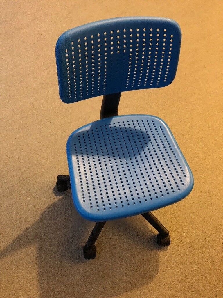 bedroom chair gumtree ferndown graco tablefit high small desk in dorset