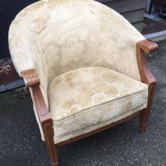 Bedroom Chair Gumtree Ferndown Swing Tree Vintage Club In Dorset