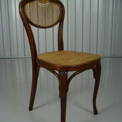 Vintage Wooden Chairs Stickley Morris Chair J And Kohn Austrian Bentwood 1914 Retro Furniture