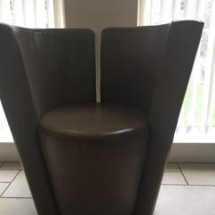 Large Tub Chair Cheap Modern Chairs In Downpatrick County Down Gumtree