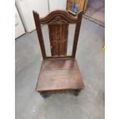Bedroom Chair Gumtree Ferndown Antique Leather Swivel In Dorset Chairs Stools Other Seating For Sale Oak Decorative