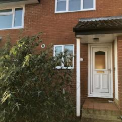 Bedroom Chair Gumtree Ferndown High Patio Chairs 2 Bedrooms House For Rent In Colehill Wimborne