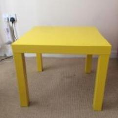 Lidl Fishing Chair Sitting Posture On In Office Tables Durham County Gumtree Coffe Table Children Ikea