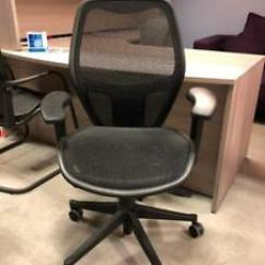 Swivel Chairs Kijiji Peterborough Diffrient World Chair Buy Or Sell Recliners In Furniture Mesh Task 85 00