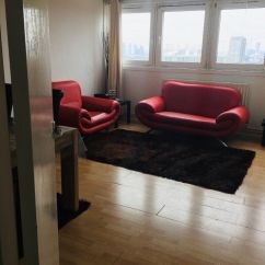 Council Sofa Collection Cardiff Simple Wooden Set Online House Swap Exchange From London To In Plaistow Gumtree