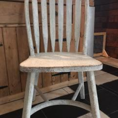 Handmade Wooden Chairs Best Stadium With Arms Beautiful From Loaf In Clifton Bristol