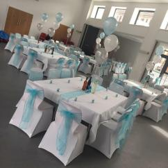 Chair Cover Hire In Birmingham Extra Large Occasional Chairs All Surrounding Areas Sandwell