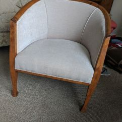 Large Tub Chair Big Joe Roma Multiple Colors In Chichester West Sussex Gumtree