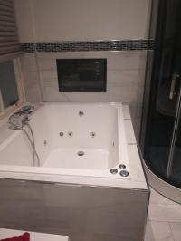 Fully Fitted Bathrooms Glasgow. bathtopia 100 feedback ...