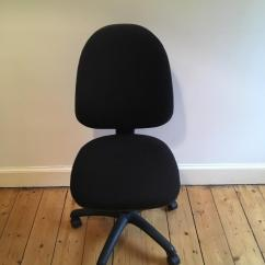 Revolving Chair Gumtree Patio Furniture Chairs Office In Southside Glasgow