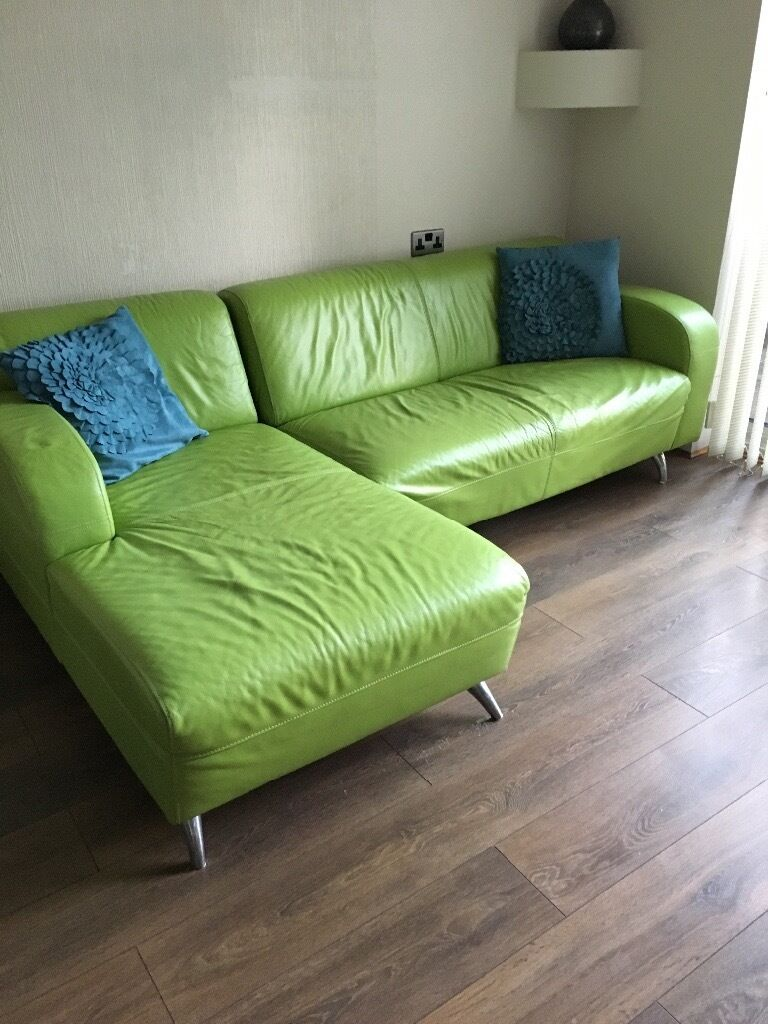 2 seater leather sofas at dfs fc boston vs ac connecticut sofascore lime green corner chaise sofa | in southampton ...