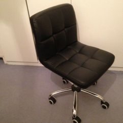 Desk Chair Edmonton Light Blue Covers Comfy Just 15 Oo In London Gumtree