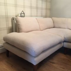 3 Seat Leather Recliner Sofa Covers Fernando Corner Bed Laura Ashley | In Fulwood, Lancashire Gumtree