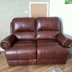 Dfs Moray Sofa Reviews Storage Bed Sofology Heritage Set 100 Real Leather In Sunderland Tyne