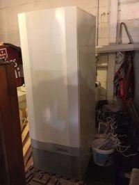 Dimplex R15 Electricaire Warm Air Heating | in Horsham ...