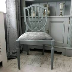 Bedroom Dressing Table Chair Recliner Bed Occasional In Slough Berkshire