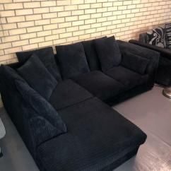Corner Sofas Glasgow Gumtree Sofa Cheap Delivery Available In Anniesland