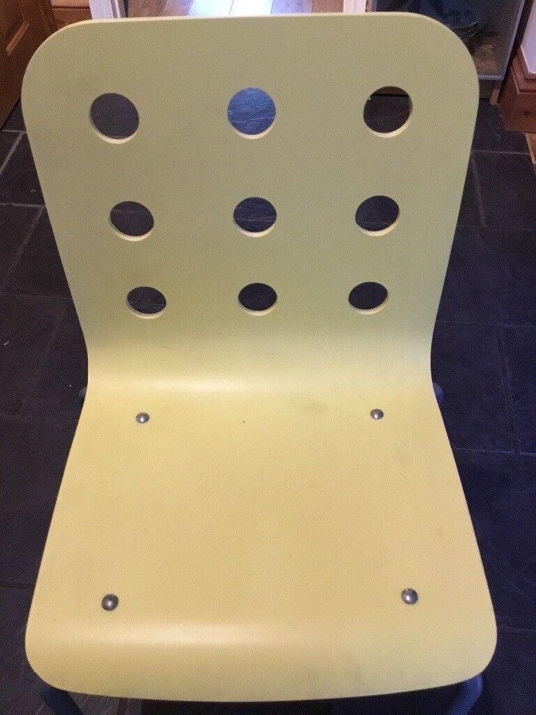 ikea jules chair kitchen chairs uk in bath somerset gumtree