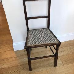 Bedroom Chair Gumtree Ferndown Papa Son In Gosforth Tyne And Wear