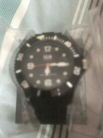 vintage zeon watch circa