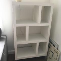 Living Room Shelving Unit Curtains Uk White Gloss Shelves Bedroom Modern In