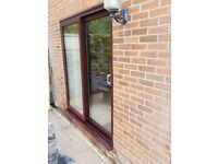 https www gumtree com doors windows uk sliding patio doors