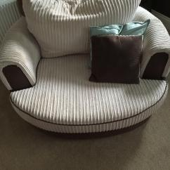 Dfs Sofas That Come Apart Latex Sofa Cushions India 3 Seater Bed, Cuddle And Chair | In Darlington ...