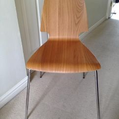Vilmar Chair Instructions High That Turns Into A Ikea In Marchwood Hampshire Gumtree