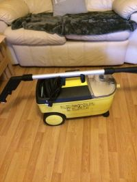 Carpet ads buy & sell used - find great deals and prices