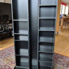 Sofa Bed Argos Beige Red Rug Cd/dvd Storage Unit | In New Gorbals, Glasgow Gumtree