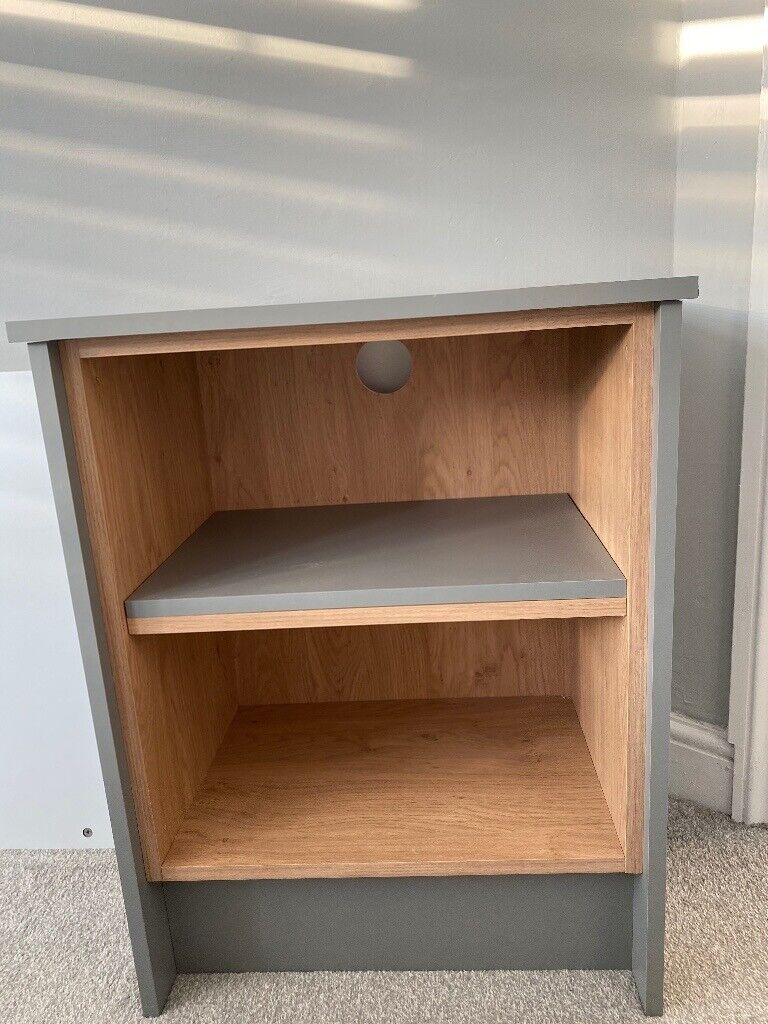 Small Shelf Unit Or Tv Stand In Whitchurch Cardiff Gumtree