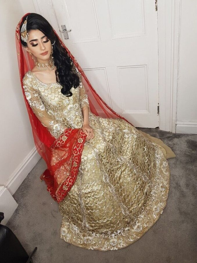 hair and makeup artist - bridal/party/prom. bradord leeds
