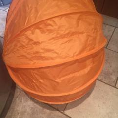 Shower Chair With Swivel Seat Pompanette Fighting Children's Ikea Hooded (ps Lomsk) | In Roundhay, West Yorkshire Gumtree