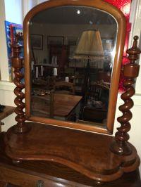 Antique Vanity Dresser   Antique Dresser Bathroom Vanity ...