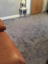 Carpet - off cut | in Merthyr Tydfil | Gumtree