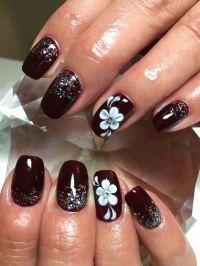Open everyday Acrylic nails & gel nails , eyelashe ...