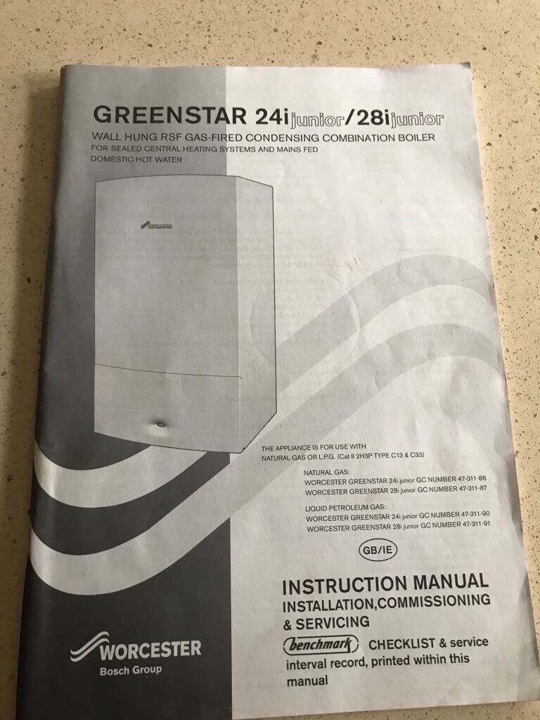 worcester bosch 24i system boiler wiring diagram 89 toyota truck diagrams best library