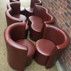 Commercial Sofas And Chairs Ikea Bean Bag Cafe Coffee Shop Restaurant Office Bar In