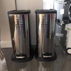 Tall Kitchen Bin Bridal Shower Invitations Theme Bins In Longlevens Gloucestershire Gumtree Sandra