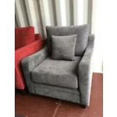 Argos Ava Fabric Sofa Review Stain Remover S Sofas Armchairs Couches Suites For Sale Gumtree Heart Of House Grey Armchair New Ex Display